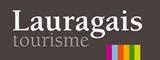 Lauragais tourisme